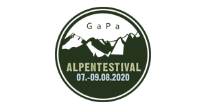 Alpentestival